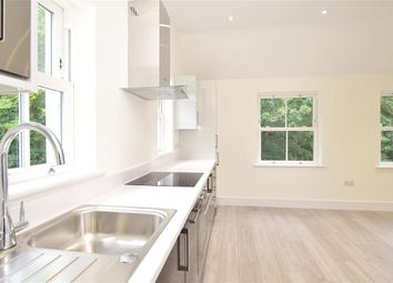 Thumbnail 2 bed maisonette for sale in North End Road, Olive Branch Court, Yapton, Arundel, West Sussex