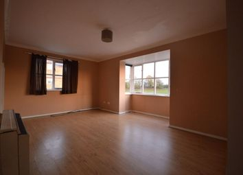 Thumbnail Studio to rent in Frobisher Road, Erith