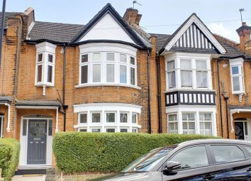 Thumbnail 1 bed flat for sale in New River Crescent, Palmers Green