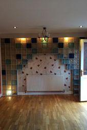 Thumbnail 3 bedroom terraced house to rent in Elder Way, Stevenage, Hertfordshire