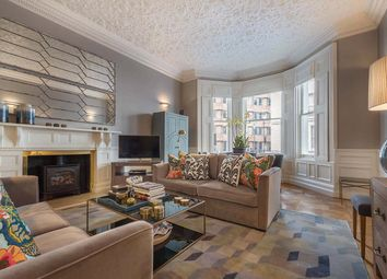 Thumbnail 2 bed flat for sale in Grenville Place, Gloucester Road, London