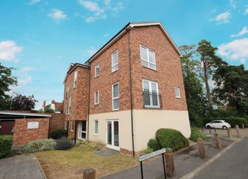 Thumbnail 1 bed flat for sale in Hampden Crescent, Bracknell
