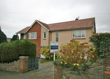 Thumbnail 4 bed property for sale in Woodland Park, Colwyn Bay