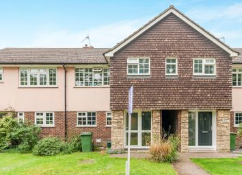 Thumbnail 3 bed property to rent in Betley Court, Walton On Thames, Surrey