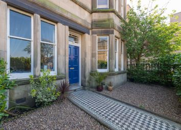 Thumbnail 2 bed flat to rent in Spottiswoode Road, Marchmont, Edinburgh