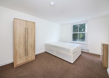 Room to rent in Waller Road, London SE14
