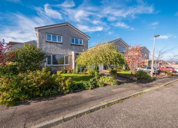 Thumbnail 4 bed property for sale in 1 Cherry Tree View, Balerno