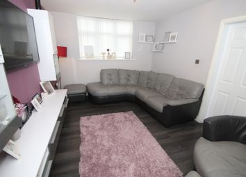 3 bed terraced house for sale in Tarlswood, Skelmersdale WN8