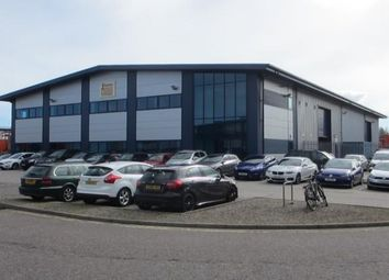 Thumbnail Light industrial to let in Unit 5, Kirkhill House, Dyce Avenue, Dyce, Aberdeen