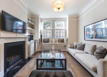 Thumbnail 4 bed property for sale in Kingwood Road, London