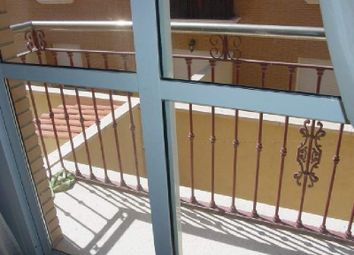 Thumbnail 2 bed apartment for sale in 04610 Cuevas Del Almanzora, Almería, Spain