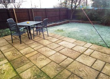 Thumbnail 3 bed property for sale in Morpeth Close, Washington, Tyne And Wear
