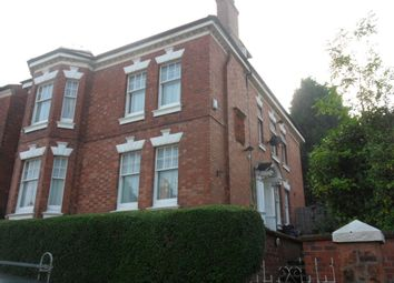 Thumbnail 9 bed shared accommodation to rent in Meriden Street, Coundon