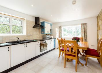 Thumbnail 4 bed semi-detached house for sale in St. Hill Green, East Grinstead