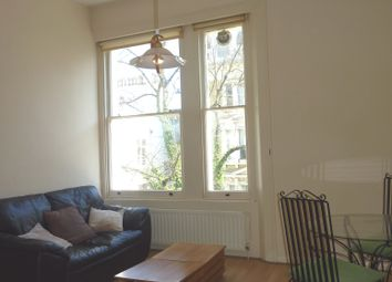 Thumbnail 1 bed flat to rent in Clanricarde Gardens, Notting Hill Gate