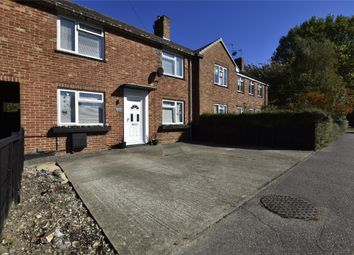 Thumbnail 3 bed terraced house for sale in Lark Rise, Crawley