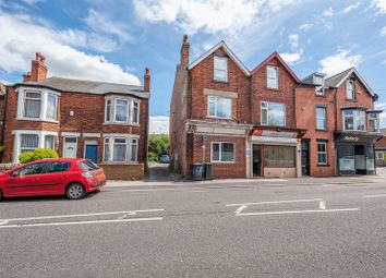 Thumbnail 3 bed property for sale in Manor Road, Carlton, Nottingham