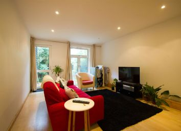 Thumbnail 2 bed terraced house to rent in Cardinals Way, London