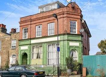 Thumbnail 2 bed property for sale in Croston Street, London