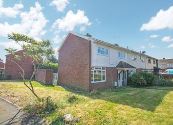 3 bed end terrace house to rent in Royal Meadow Drive, Atherstone CV9