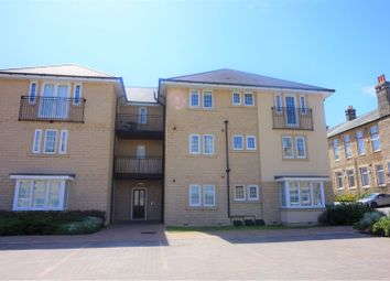 Thumbnail 1 bed flat for sale in 2 Norwood Drive, Ilkley
