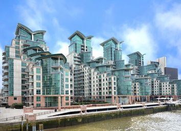 Thumbnail Property for sale in Admiral House, St George Wharf, Battersea, London