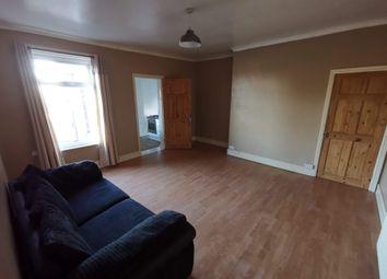 2 bed flat for sale in Hartburn Terrace, Seaton Delaval, Tyne & Wear NE25