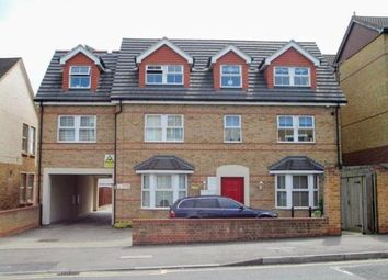 Thumbnail 1 bed flat for sale in Sofia House, 10 Hatherley Road, Sidcup