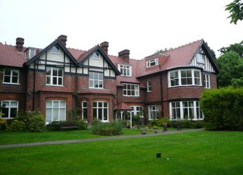 Thumbnail 2 bed flat to rent in Lovibonds Avenue, Locksbottom