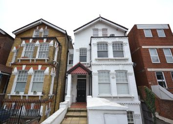 Thumbnail 1 bedroom flat for sale in Knollys Road, Streatham