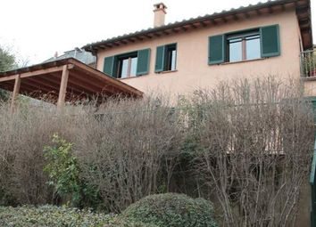 Thumbnail Villa for sale in 58011 Capalbio, Province Of Grosseto, Italy