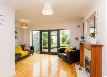 Thumbnail 3 bed town house for sale in Myrtle Close, The Coast, Baldoyle, Dublin 13, Dublin City, Dublin, Leinster, Ireland