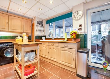 Thumbnail 3 bed end terrace house for sale in Rayleas Close, Shooters Hill