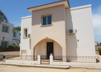Thumbnail 3 bed detached house for sale in Orestiada, Pernera, Cyprus