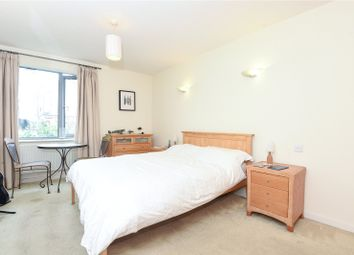 Thumbnail 2 bed flat for sale in Liberty Gardens, Caledonian Road, Bristol, Somerset