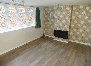 Thumbnail 5 bed end terrace house to rent in Barnhurst Lane, Wolverhampton