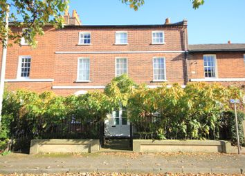 Thumbnail 6 bed town house to rent in Coley Hill, Reading