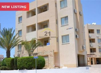 Thumbnail 3 bed apartment for sale in Kato Paphos, Paphos, Cyprus