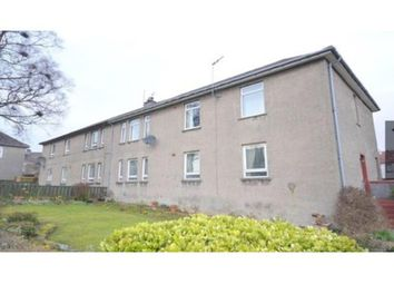 Thumbnail 3 bed flat to rent in Gilmour Avenue, Glasgow