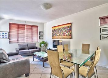 Thumbnail 2 bed apartment for sale in Sea Point, Cape Town, 8005, South Africa