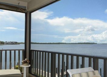 Thumbnail 3 bed apartment for sale in 1870 Bay Road, Vero Beach, Florida, 32963, United States Of America