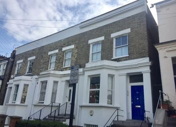 Thumbnail Room to rent in Devonport Road, London
