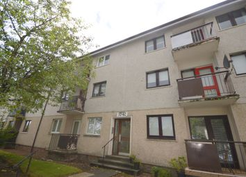 Thumbnail 2 bed flat to rent in Dunglass Square, East Kilbride, South Lanarkshire