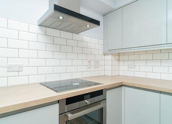 Thumbnail 2 bed flat to rent in 29 High Street, Penicuik, Edinburgh