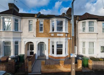 Thumbnail 5 bed property for sale in Brewster Road, Walthamstow, London
