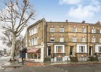 Thumbnail 5 bed property for sale in Kennington Road, London