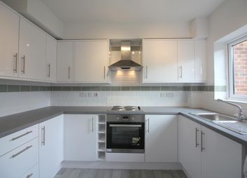 Thumbnail 3 bed terraced house to rent in Pond Green, Ruislip