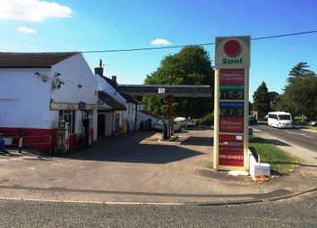 Thumbnail Industrial for sale in Bedale DL8, UK