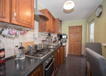 2 bed terraced house for sale in Bradgate Road, Forest Fields, Nottingham NG7