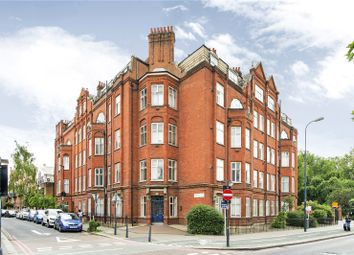 Thumbnail 2 bed flat for sale in Park Mansions, London